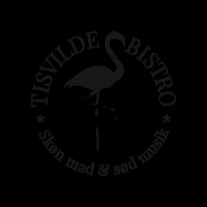 Tisvilde-bistro-header_logo